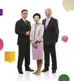 CMAB_consultation_4sheet_trinity_20131202a