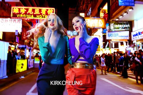 20110309heungcc   張智超攝  Fashion styling