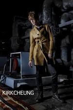 20101027cheungcc  fashion
