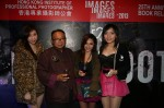 launching party (132)