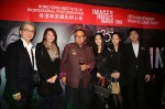 launching party (178)