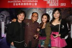 launching party (309)