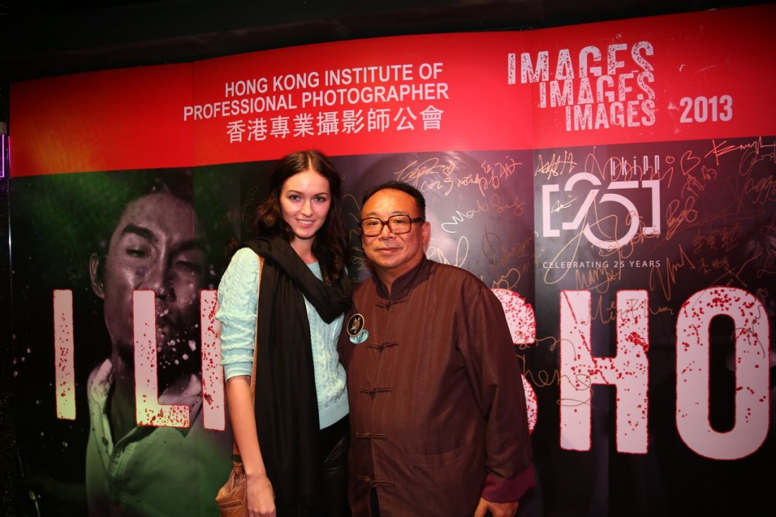 launching party (364)