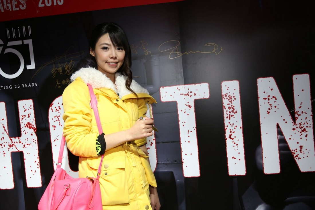 launching party (91)