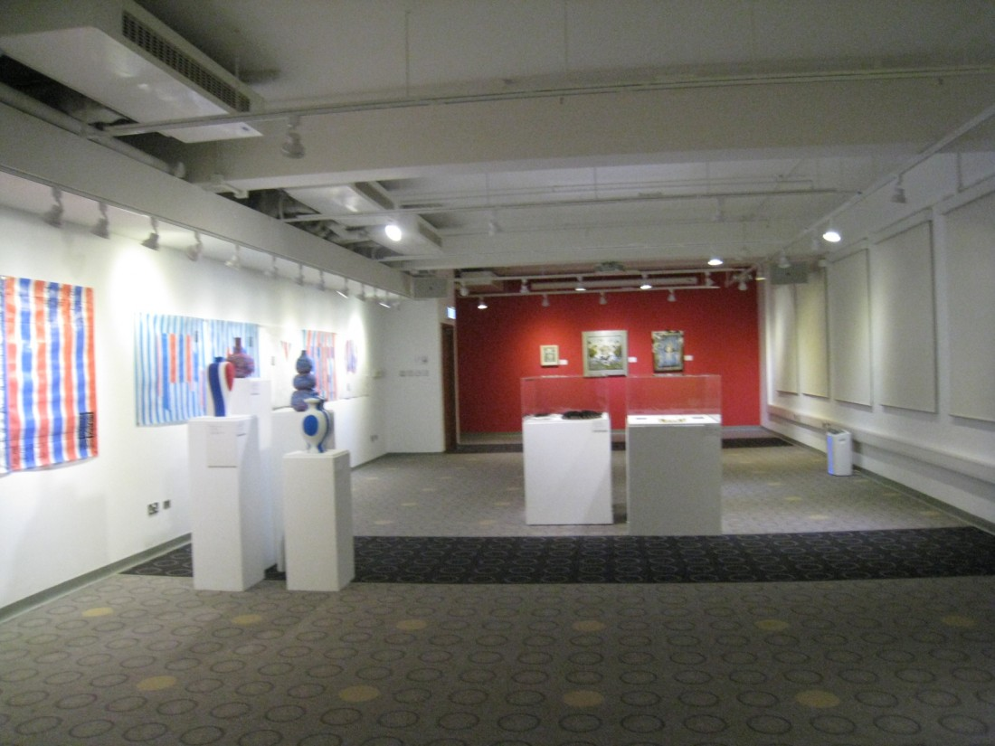 Capmus Tour of SCAD  (16)
