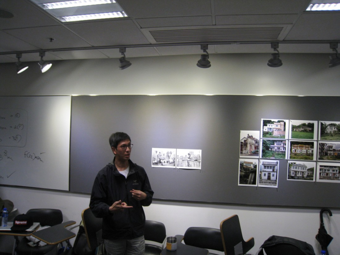 Capmus Tour of SCAD  (23)