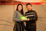 HKIPP X'MAS10