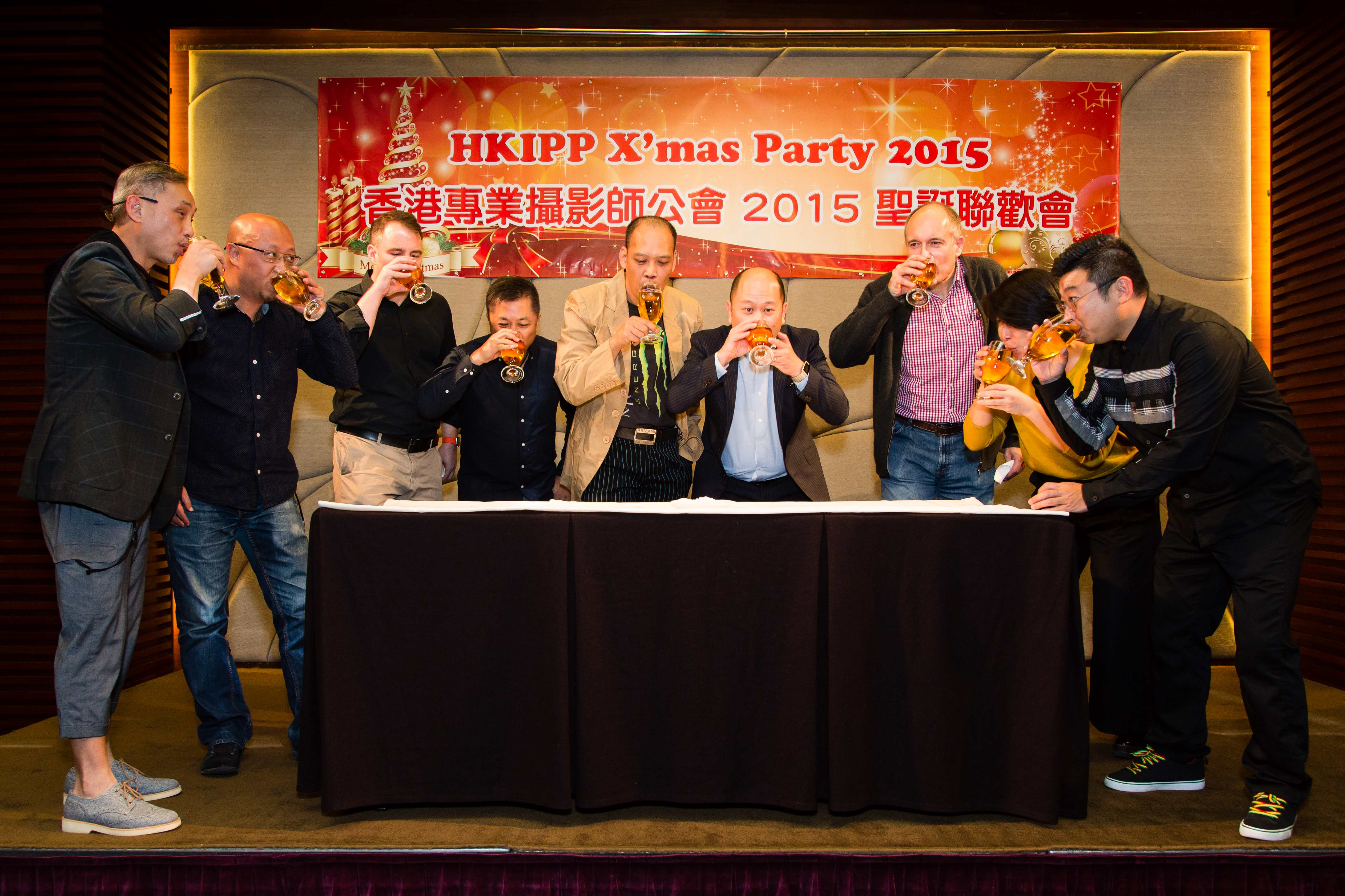 HKIPP X'MASHKIPP2015-0082