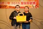 HKIPP X'MASHKIPP2015-0215