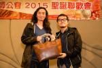 HKIPP X'MASHKIPP2015-0216