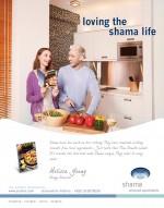 ShamaBrand_cookingcouple_AW_0507