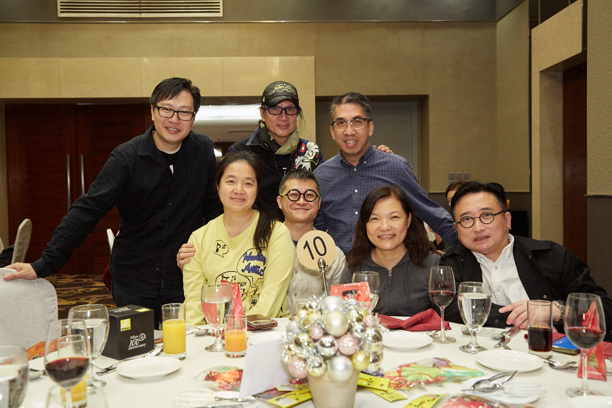 HKIPP2017_0015