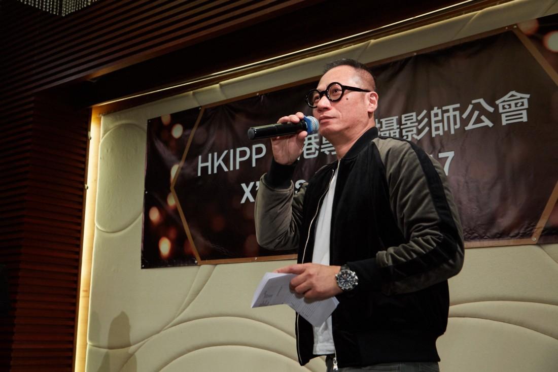 HKIPP2017_0025