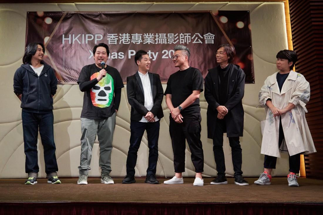 HKIPP2017_0028