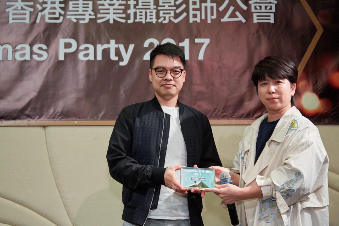 HKIPP2017_0036