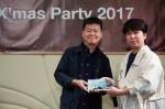 HKIPP2017_0037