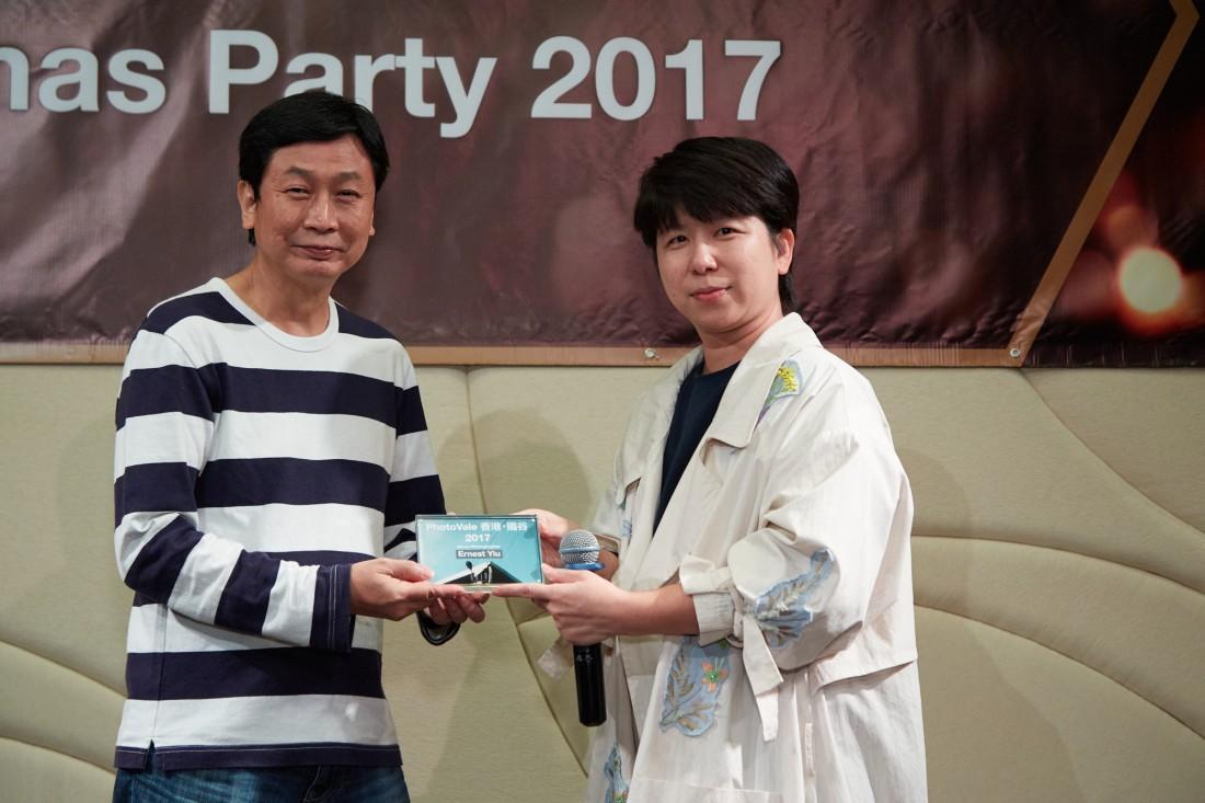 HKIPP2017_0038