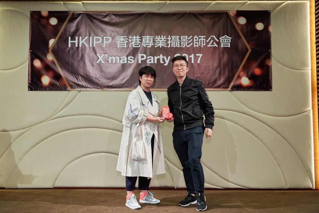 HKIPP2017_0051