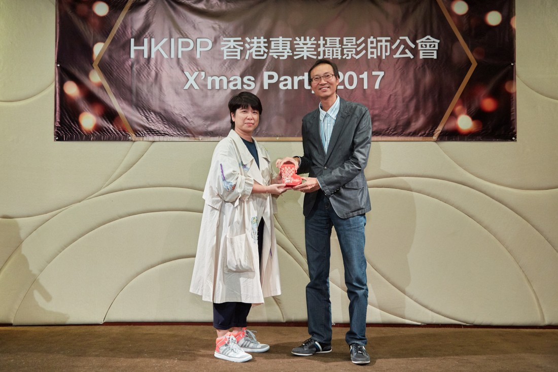 HKIPP2017_0054