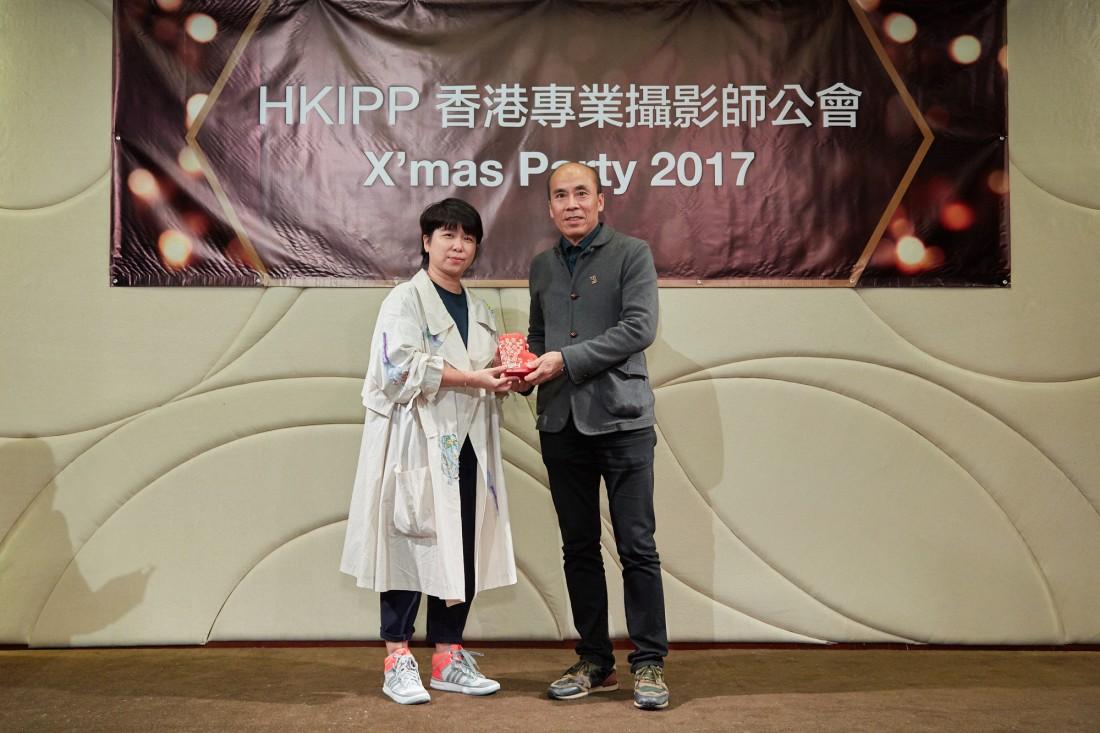 HKIPP2017_0059