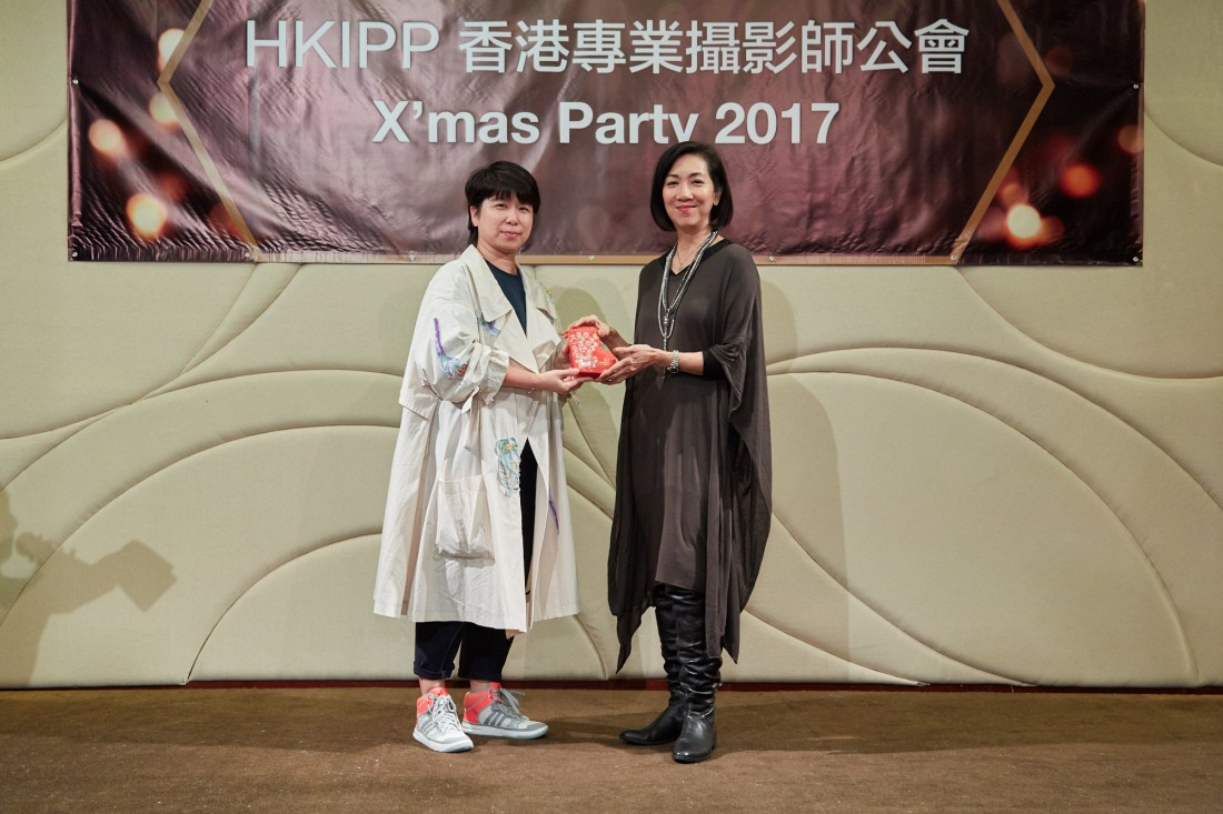 HKIPP2017_0062