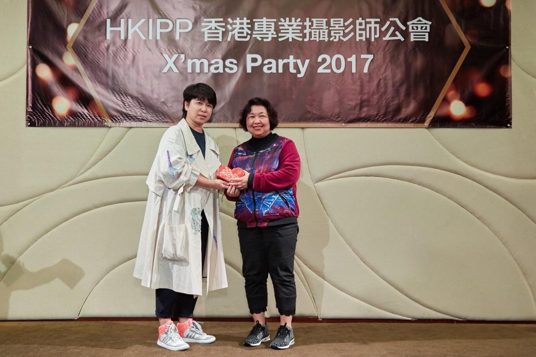 HKIPP2017_0074