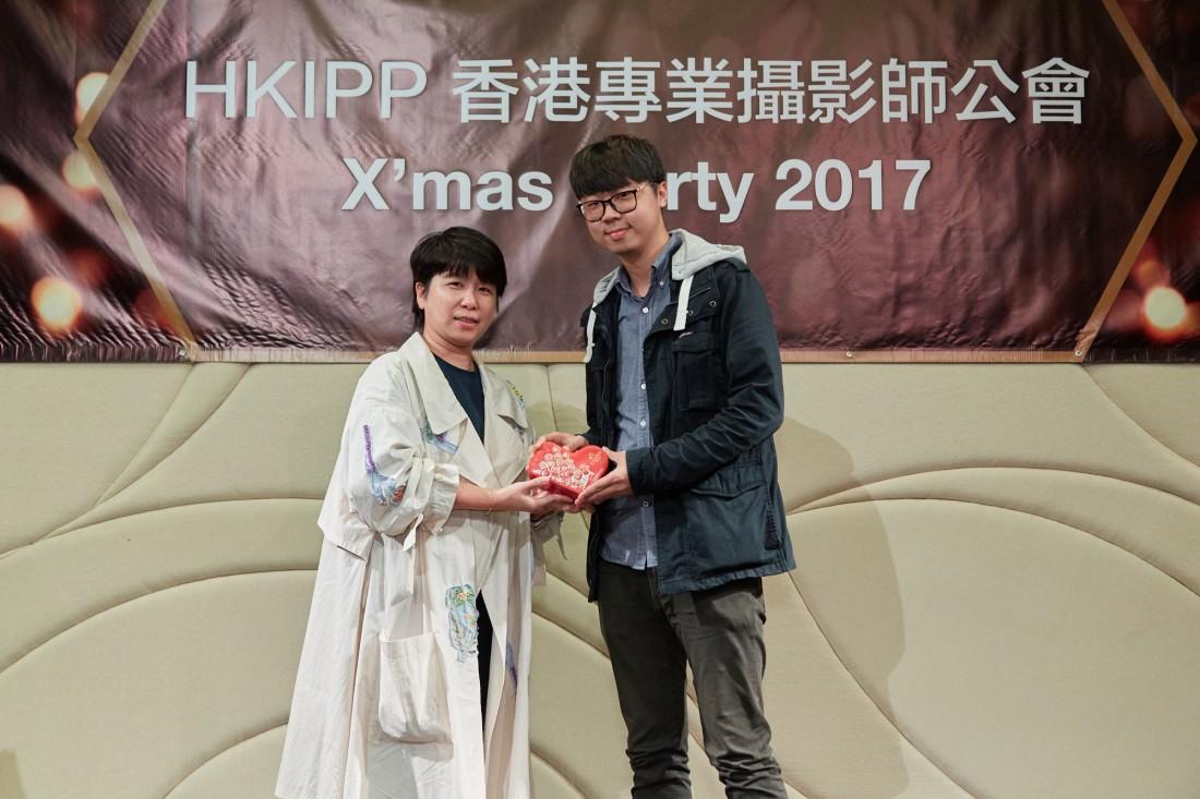 HKIPP2017_0076