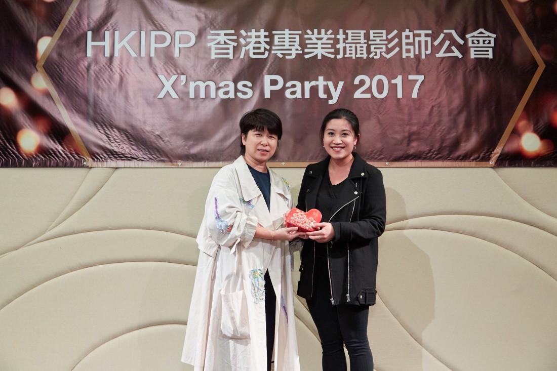HKIPP2017_0080
