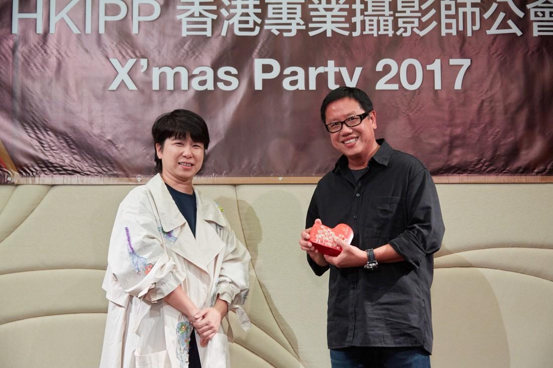 HKIPP2017_0089