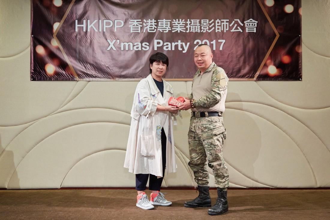 HKIPP2017_0090