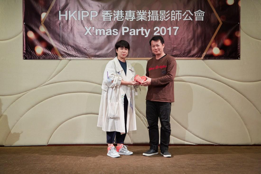 HKIPP2017_0096
