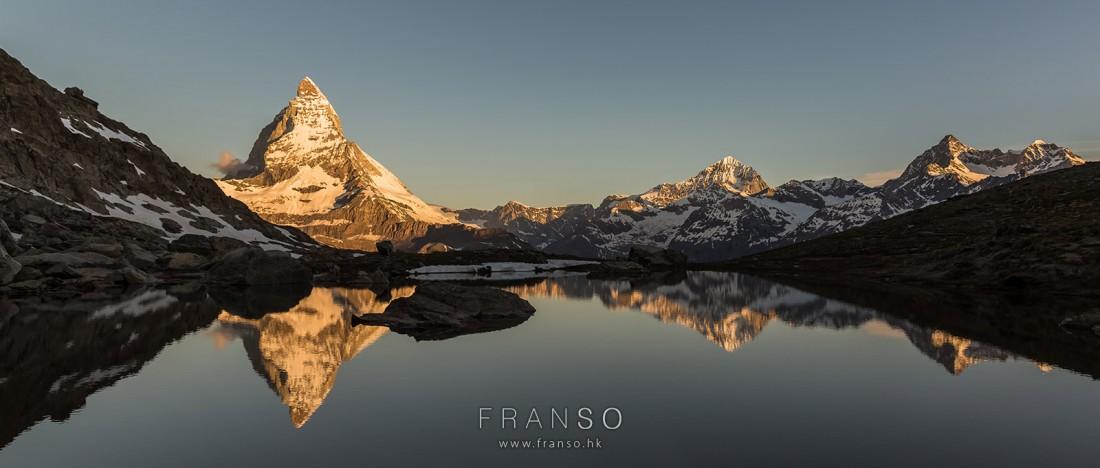 francis_so_04