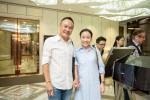 HKSC: 金星, Anna Lo