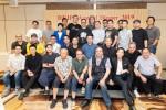 HKIPP Member Group Photo